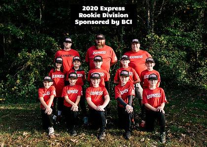 RL-Express.2020.jpg