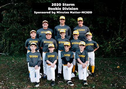 RL-Storm.2020.jpg