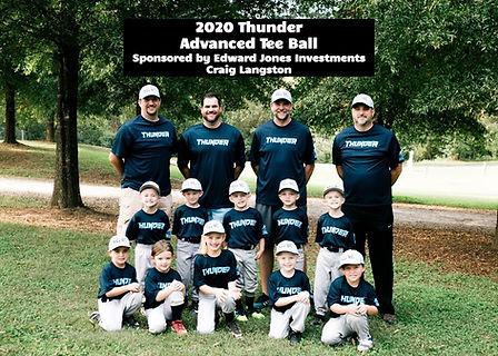 TB-Thunder.2020.jpg