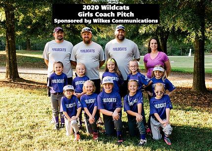 GCP-Wildcats.2020 (1).jpg