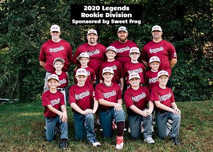 RL-Legends.2020.jpg