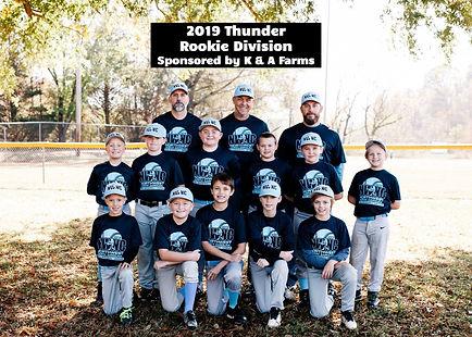 RL-Thunder.2019.jpg