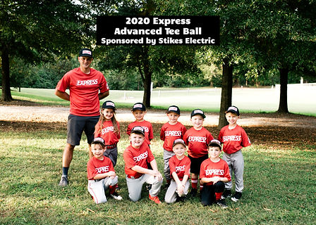 TB-Express.2020.jpg