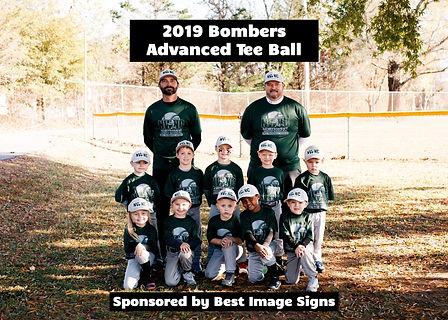 TB-Bombers.2019.jpg