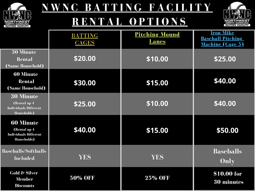 Rental Options (1).png