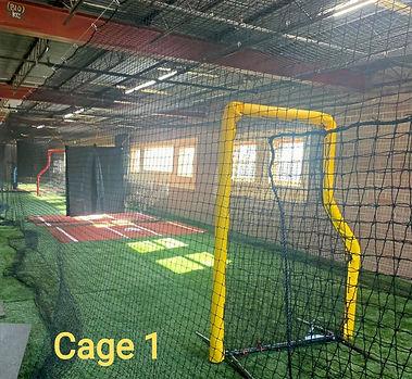 cage%25201_edited_edited.jpg