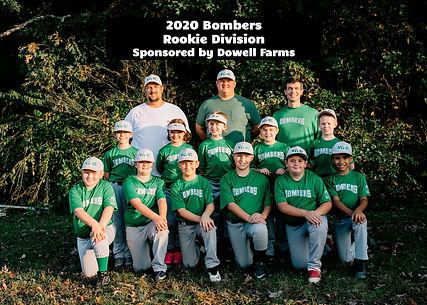 RL-Bombers.2020.jpg