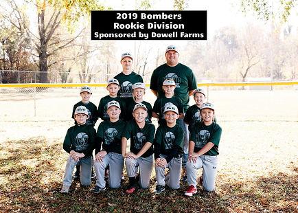 RL-Bombers.2019 (1).jpg