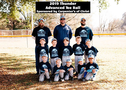TB-Thunder.2019.jpg
