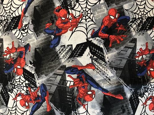 MASK (Spiderman)