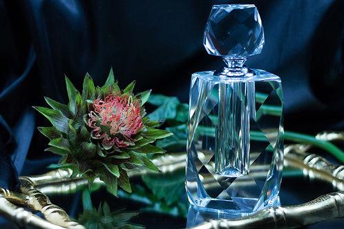 Perfume Decanter