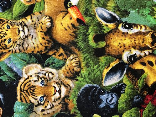 MASK (Animal Kingdom)