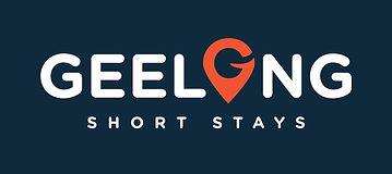 Geelong_Logo.jpg