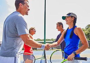 Lost-Creek-Country-Club-Austin-TX-tennis