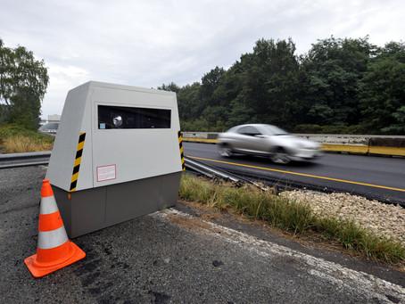 Abwendung eines Fahrverbots bei geplanter Selbstständigkeit möglich – Nachweise erforderlich