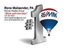 Rene Mailaender.png
