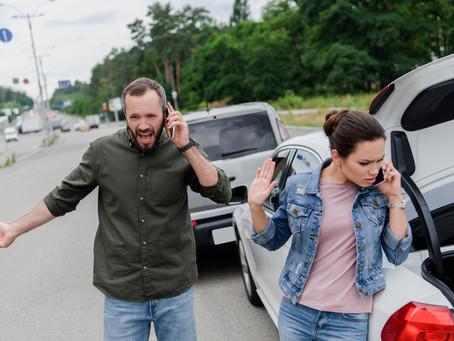 Aggressionspotential bei Ausbremsen? Entziehung der Taxi-Fahrerlaubnis bei nicht fristgerechter MPU