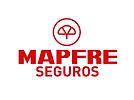 MAFRE.png