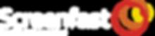 Screenfast Logo