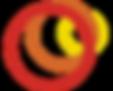 Screenfast Logo Small