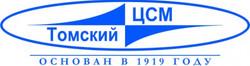 ЦСМ Томск