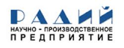 ОАО НПП Радий