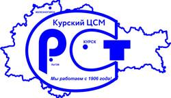 ЦСМ Курск