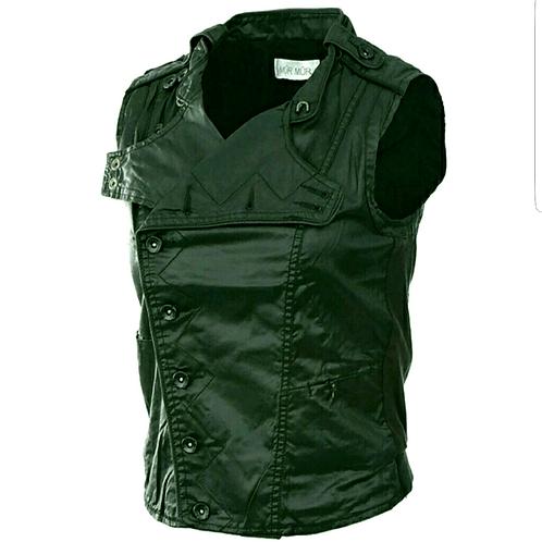 Water Resistant Vest