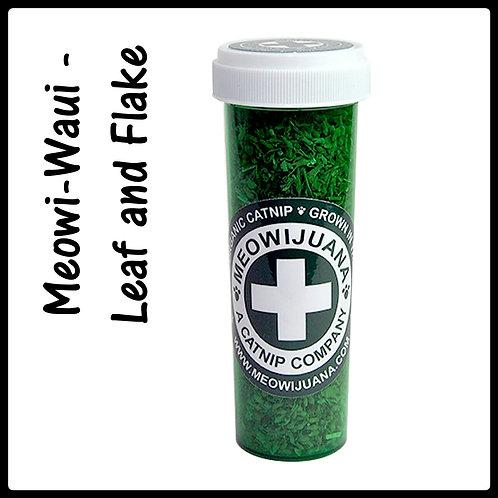 Meowi-Waui Large Bottle