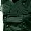 Thumbnail: Water Resistant Vest