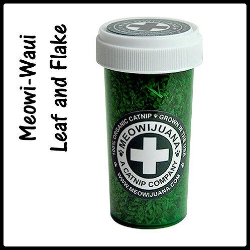 Meowi-Waui Small Bottle