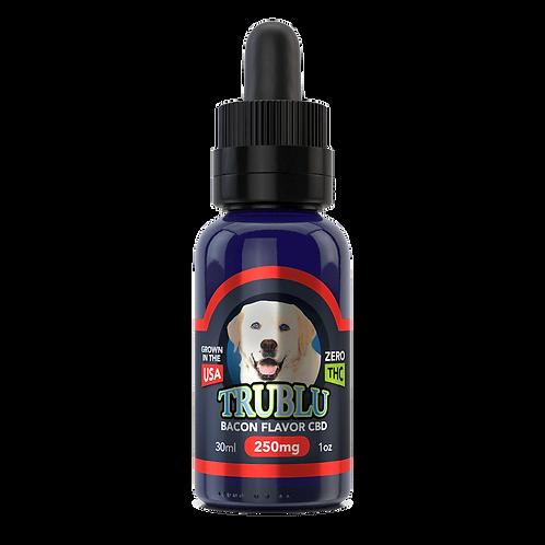 250 mg Dog CBD
