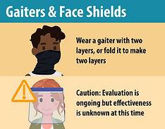 caution-gaiters-face-shields-02.jpg