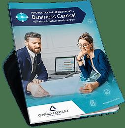 BusinessCentral-Projektmenedzsment-650px-EDIT.png