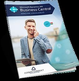 Business-Central-HU-Lokalizacio-funkciok