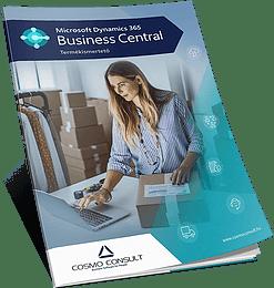Business-Central-termekismerteto-650px_p_EDIT.png
