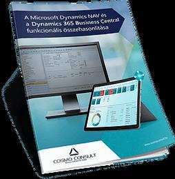 Microsoft-Dynamics-NAV-Business-Central-NAV-EDIT.png