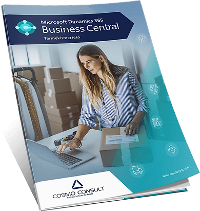 Business-Central-termekismerteto-650px.png