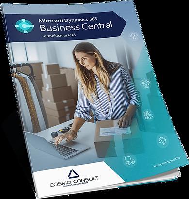 Business-Central-termekismerteto-650px.p