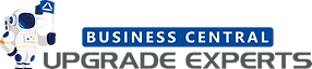 upgrade-experts-business-central-cosmo-l