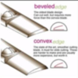 convex bevel info.jpg