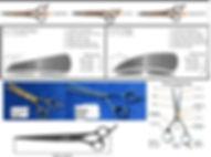 shear info page.jpg
