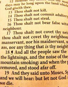 10 commandments.jpg