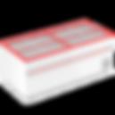 Ларь-бонета FrostorF2000B