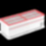 Ларь-бонета FrostorF2500B