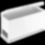 Ларь морозильный Frostor F700S