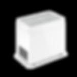 Ларь морозильный Frostor F300C
