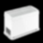 Ларь морозильный Frostor F500E