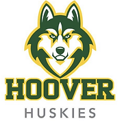 Hoover logo.png