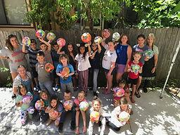 Kids Art Camp best group.jpg
